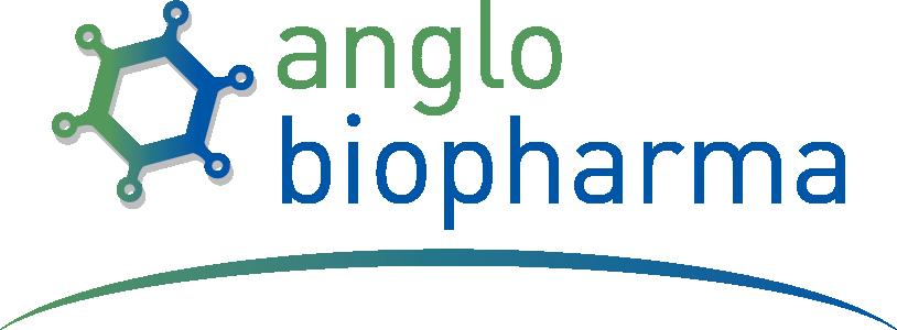Anglobio - Coming soon
